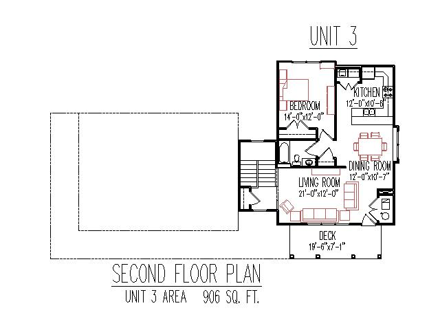 floor plan carmel indiana