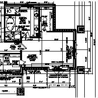 I0000DLG9zqzU12c further 563018680385930 in addition Town House Floor Plans additionally Castle Drawings additionally Stock Photography Thai Temple Elevation Drawing Image27491302. on new castle house plans